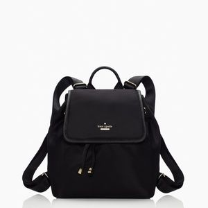 Authentic Kate Spade Classic Backpack